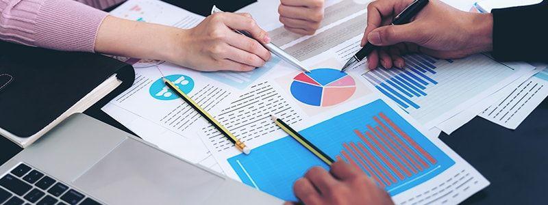 servicios-marketing-online-01